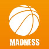 Sirius Madness icon