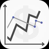 Mobile Sales Center icon