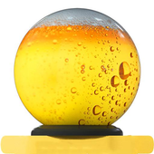 Ice Beer Arcade icon