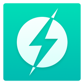 Sirius clean - fast clean, boost, app lock icon
