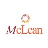 McLean Mpower - Workforce Management App icon