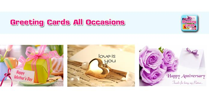 Greeting cards all occasions apk download free photography app for greeting cards all occasions apk screenshot m4hsunfo