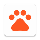 Pet Planner: Logger & Scheduler for your pets icon
