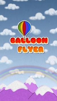 Balloon Flyer screenshot 10