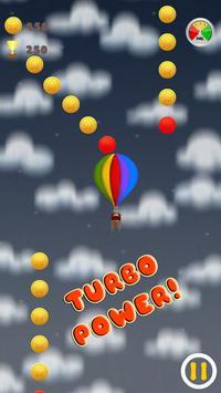 Balloon Flyer screenshot 11