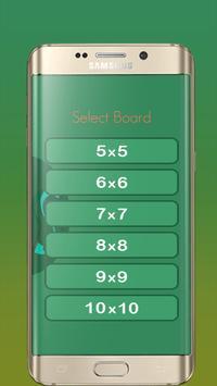 Link Color Dots - Logical Move Matching Arts screenshot 15