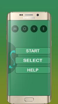 Link Color Dots - Logical Move Matching Arts screenshot 2