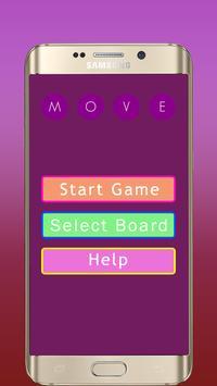 Link Color Dots - Logical Move Matching Arts screenshot 7