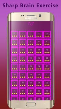 Link Color Dots - Logical Move Matching Arts screenshot 8