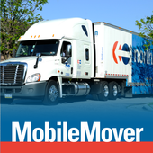 northAmerican Mobile Mover icon