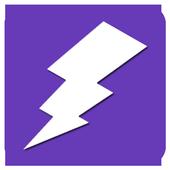 Electrical Converter icon