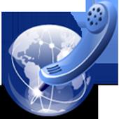 Phone2Phone icon