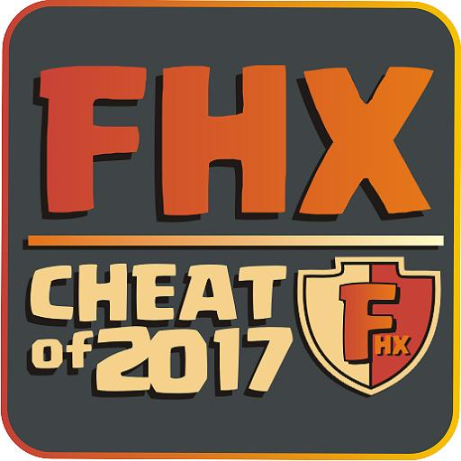 Fhx Cheat Coc Th 11 For Android Apk Download