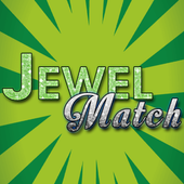 Juwel Match 2014 icon