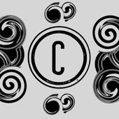 Site CoodeX icon