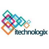 Itechnologix icon