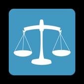 Simple Unit Converter icon
