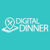 Avanade&Sitecore DigitalDinner icon