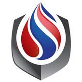 Site Fuel Mobile Driver icon