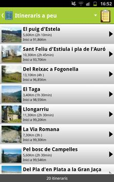 Alba-Ripollès screenshot 2