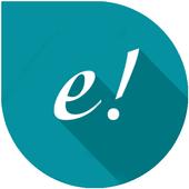 EnjoyBCN icon