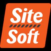 SiteSoft icon
