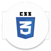 CSS কোর্স icon
