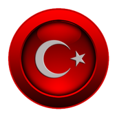 Resmi Tatiller Takvimi Full icon