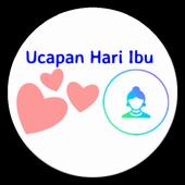 UCAPAN HARI IBU 2016 icon