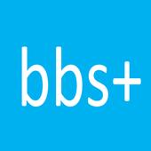 bbs+ Duderstadt icon