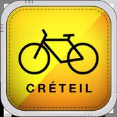 Univelo Creteil - Cristolib icon