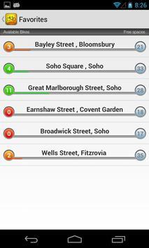 Univelo Boston - Hubway in 2s apk screenshot