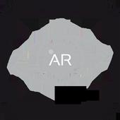 AR 3Plus Car icon