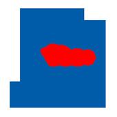 Sistem Online Survey + icon