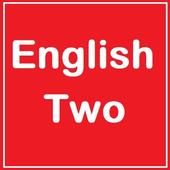 अंग्रेजी बोलना शिखे (सम्पूर्ण कोर्स हिंदी में ) icon