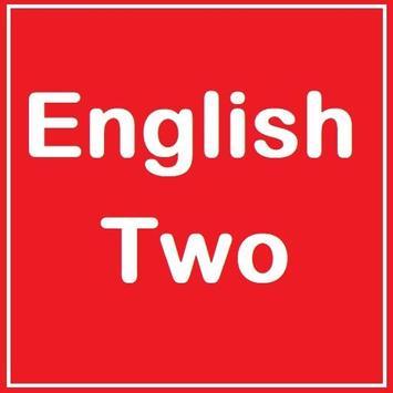 अंग्रेजी बोलना शिखे (सम्पूर्ण कोर्स हिंदी में ) poster