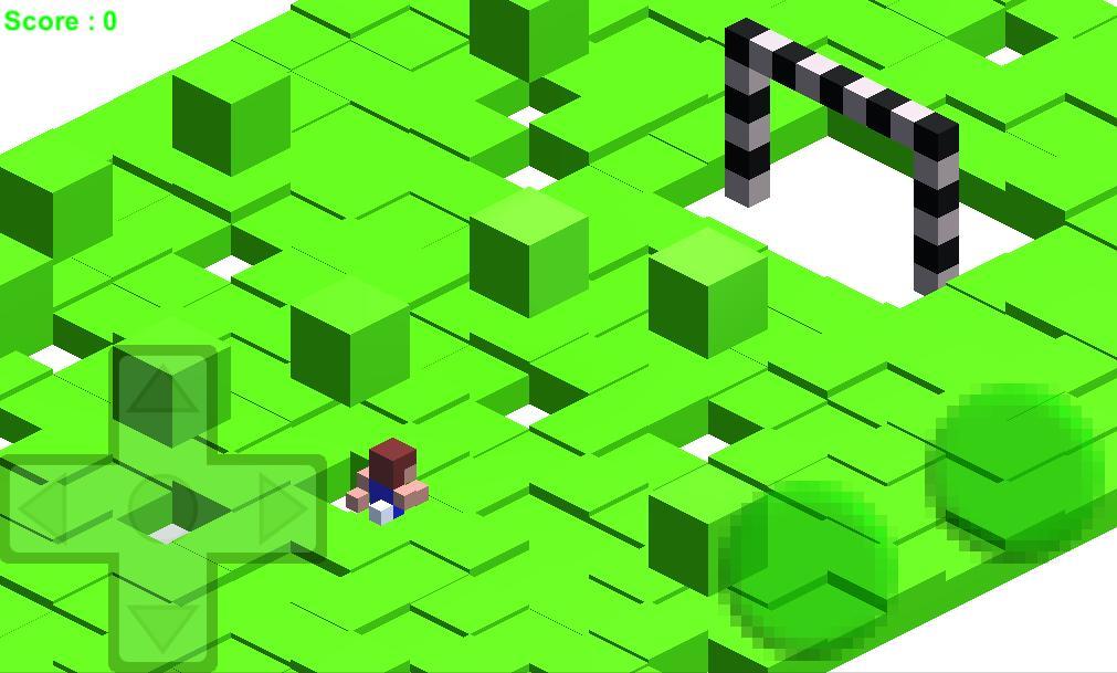 Roblox Netcode Tomwhite2010 Com