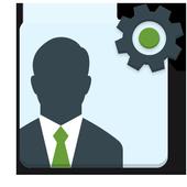 Sales Negotiator icon