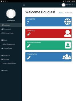 Sales Negotiator screenshot 2