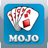 Mojo Video Poker icon