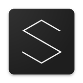 Shapical icon