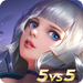 War Song- A 5vs5 MOBA Anywhere Anytime APK