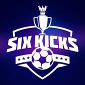 SixKicks icon