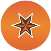 Sixpoint icon