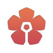 MyStay icon