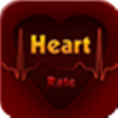 60beat Heart RateMonitor icon