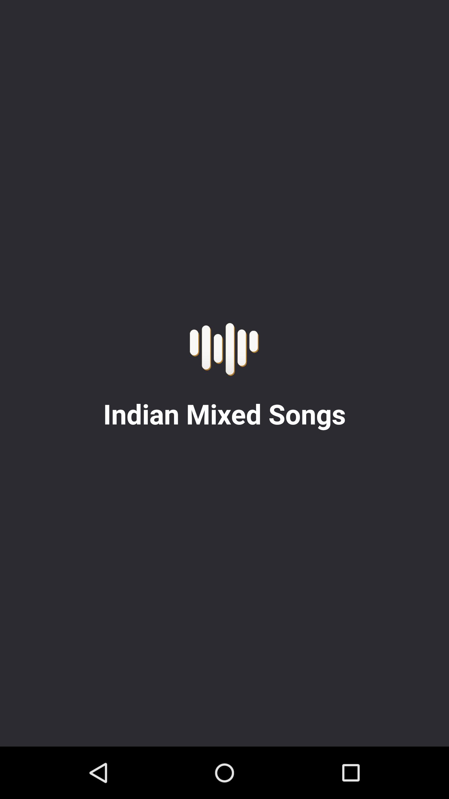 Hindi Songs - DJ Remix for Android - APK Download
