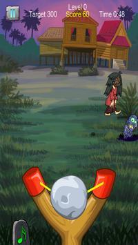Lastik Hantu apk screenshot