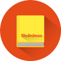 Spanish Synonyms Offline
