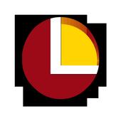 LIBERTY - World News Knowledge Bias Huff Article icon